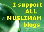 A Blog With Links to all Sister Blogs, Insha Allah.