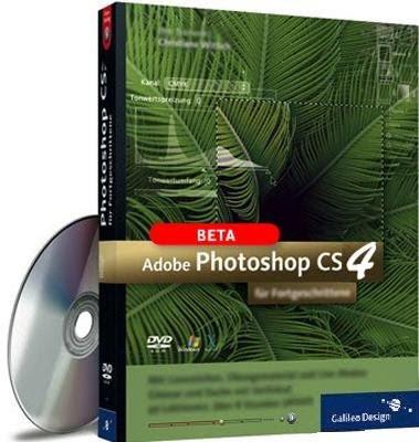 Topic cập nhật các bản Photoshop CS Adobe+CS4+Photoshop+Portable+1