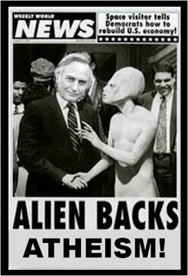 Richard+Dawkins+and+aliens+and+atheism.JPG