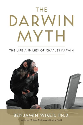 the misapplication of the evolution theory of charles darwin Social darwinism was derived from a misapplication of scientific thinking, has no real basis in the biological theory of evolution, and was not an idea advanced by charles darwin, whom hitler never mentioned in any of his surviving speeches or writings even if hitler believed that evolutionary theory.