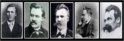 an analysis of the parable of a madman by friedrich nietzsche A summary of thus spoke zarathustra in 's friedrich nietzsche (1844–1900) learn exactly what happened in this chapter, scene, or section of friedrich nietzsche (1844–1900) and what it means perfect for acing essays, tests, and quizzes, as well as for writing lesson plans.