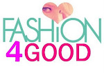 FASHION 4 GOOD