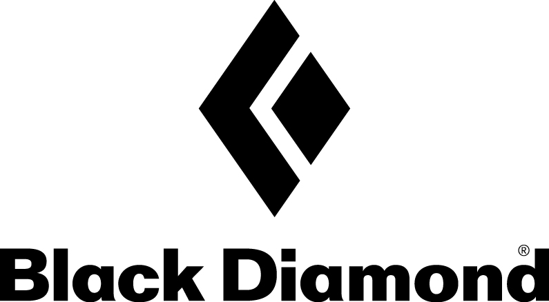 the Black Diamond Family.