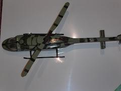 elecóptero
