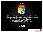 .:: PORTAL UKM ::.