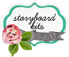 Shop @ Storyboard Kits
