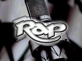 RAP-S