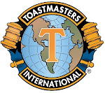 Toastmasters International District 51