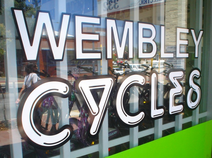 Wembley Cycles - Bike Shop Perth WA, Perth Giant Bikes and Yeti Cycles Dealer