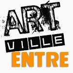 Visite ARTVILLE