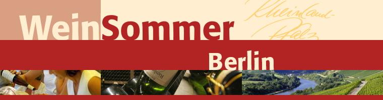 WeinSommer Berlin