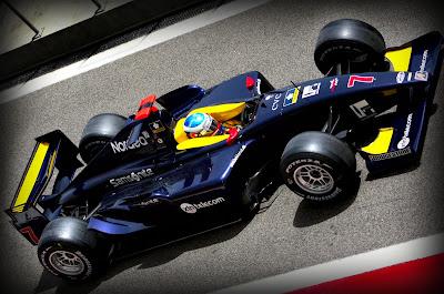 Christian_Bakkerud_2008_GP2_Series_Asia_Bahrain.jpg