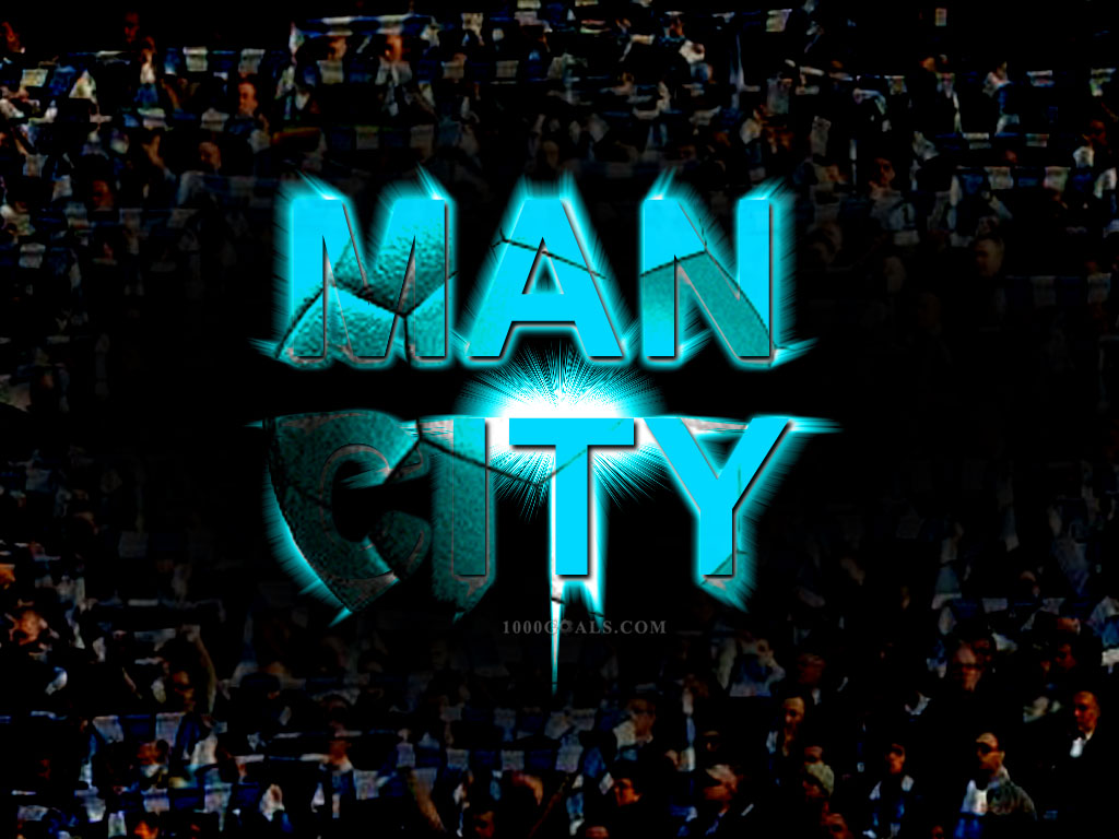 man city - photo #6