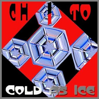 CHITO - Cold As Ice (CDS 2010)