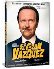 El gran Vzquez