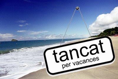 http://1.bp.blogspot.com/_4DyyQtsqPIU/Skdbzvkd4EI/AAAAAAAAAXQ/KL2pbgl44xU/s400/tancat_per_vacances.jpg