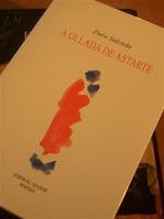 A ollada de Astarté (2007)
