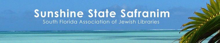 Sunshine State Safranim