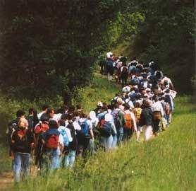 Site de rencontre chrétien quebecois