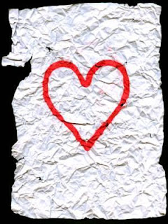 La rencontre amoureuse poeme