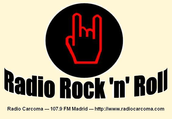 Radio Rock 'n' Roll