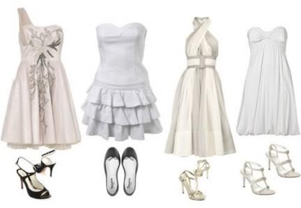 Vestidos para o Reveillon 2011 – Fotos e Modelos