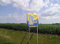 State # 6  Minnesota