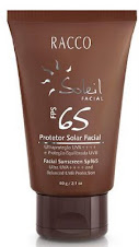 Protetor Facial 65 RACCO