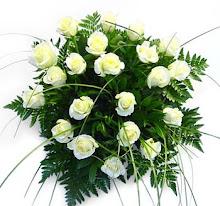 Flores, Decoración, Organización de eventos