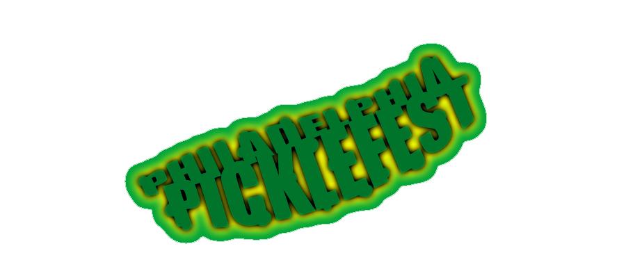 Philadelphia PickleFest