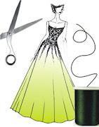 Diseño de modas!!!