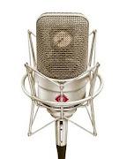 Cantar!!!