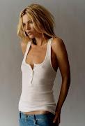 Kate Moss!!!!