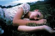 Kirsten Dunst!!!
