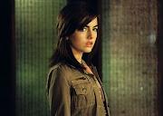 Camila Belle!!!