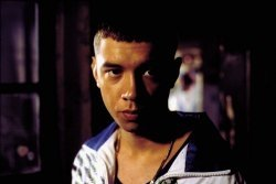 rane-film-1998: Dusan Pekic R.I.P.