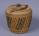 Western Sub_Arctic Basket