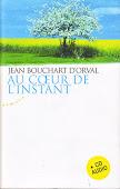 Jean Bouchart d' Orval