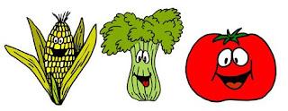 http://1.bp.blogspot.com/_4F5BWgVPJtI/SYbg1QrjhPI/AAAAAAAAAHc/x1KaOyNTH28/s320/legume.jpg