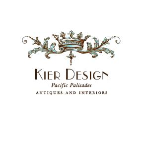 Kier Design