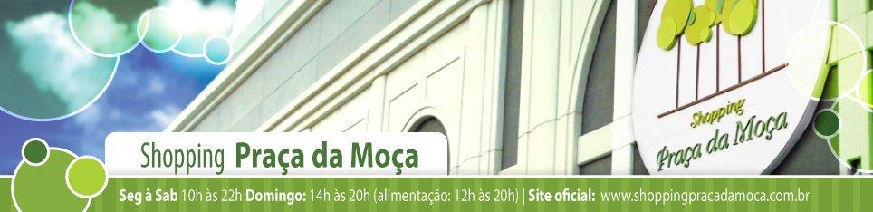 Blog Shopping Praça da Moça - Diadema