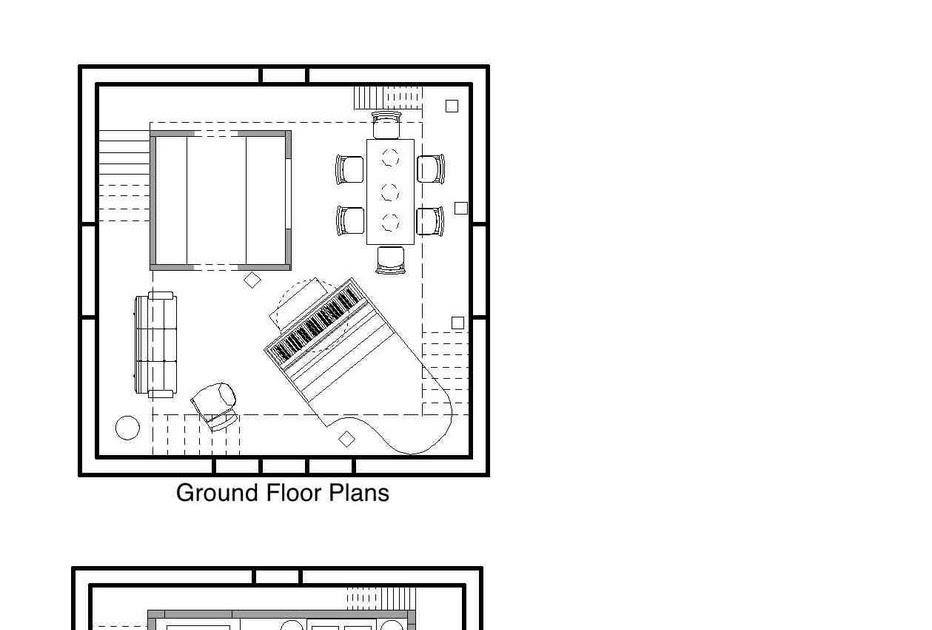 Moving Checklist Real Estate Tips Hgtv Home Design Ideas Hq