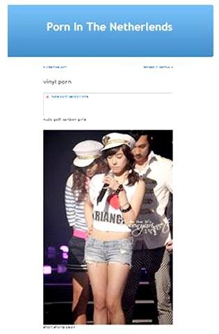 Tiffany de SNSD en un sitio porno Sin+t%C3%ADtulo+2
