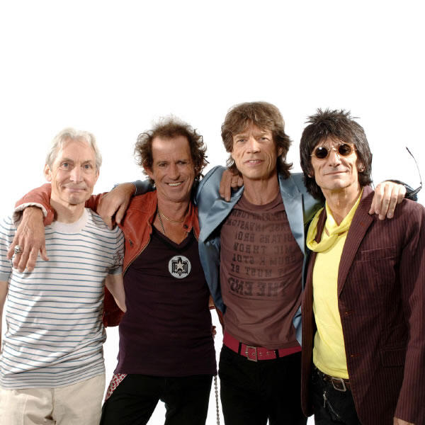 external image the_rolling_stones_shine_a_light.jpg