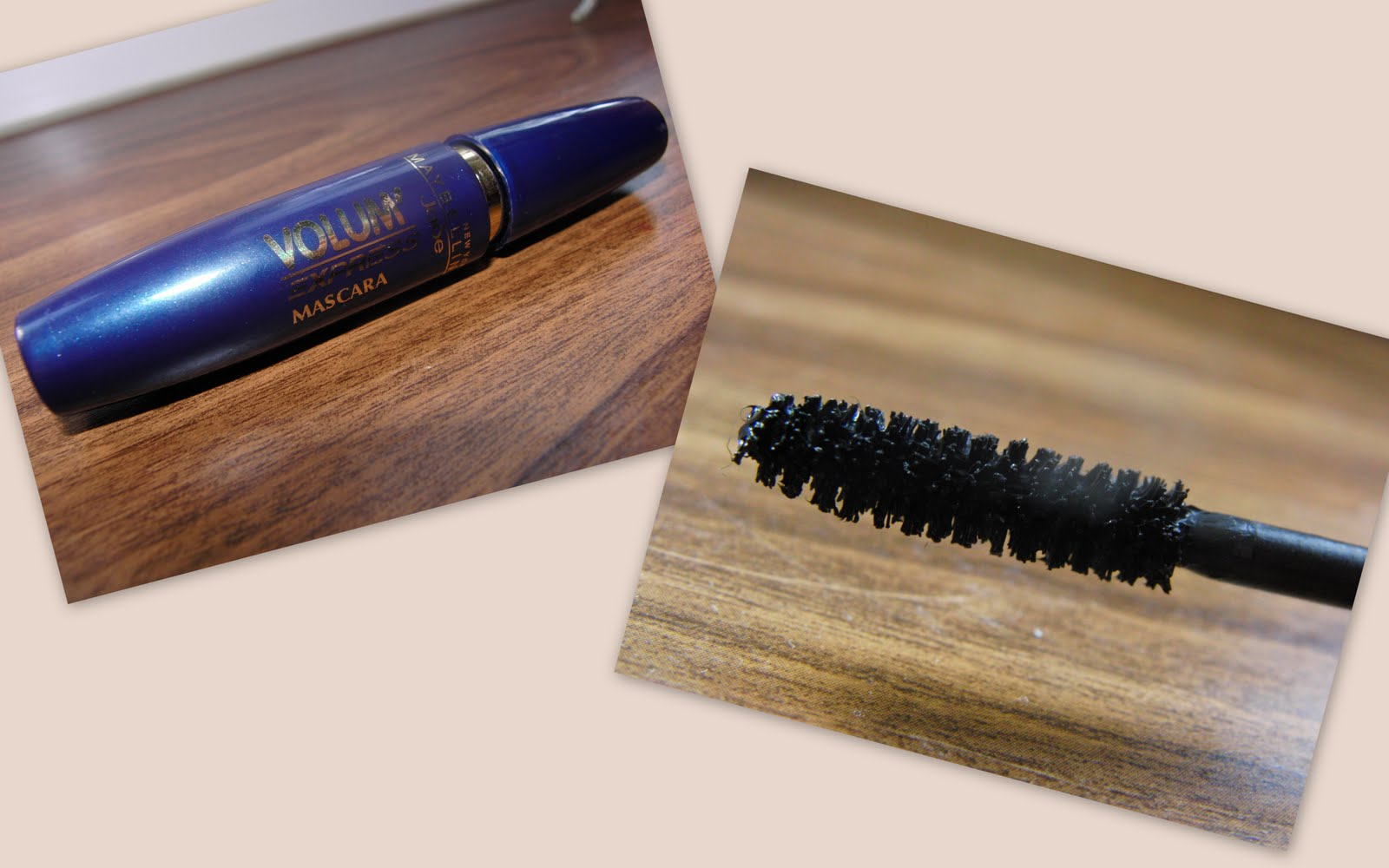Our beauty garden review serie mascara maybelline jade for Gardening express reviews
