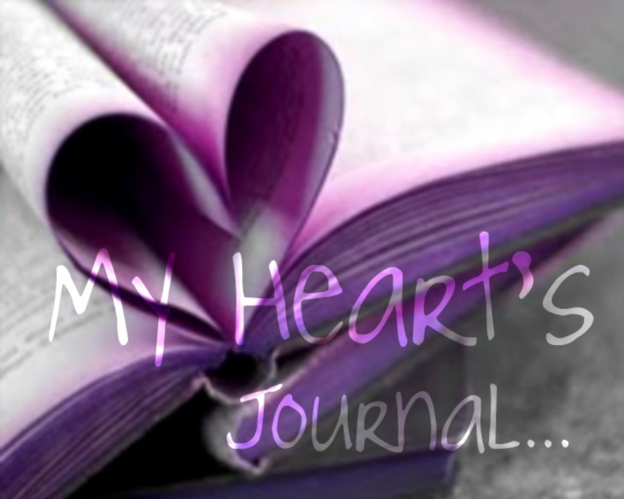 My Heart's Journal