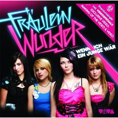 Fräulein Wunder (banda alemana) Fr%C3%A4ulein+Wunder