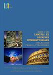 Relations Franco-Italiennes, Université de Nice www.unice.fr/master2rfi