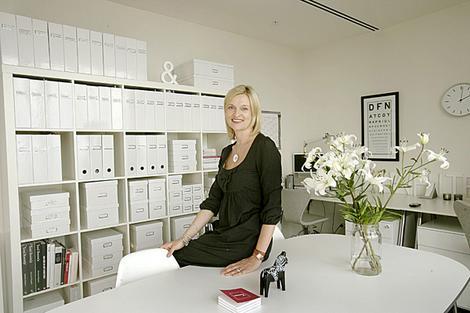 Miss Blossom Design Style Inspiration Blog Graphic Web Fashion