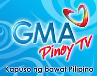 Watch GMA Live